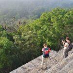 Tikal-sunrise-tour