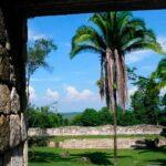 aguateca-day-tour