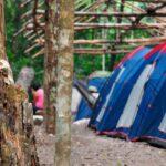 camp-at-el-zotz