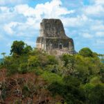 tikal-luxury-tour